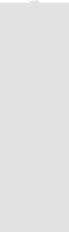 Logo Bocuse